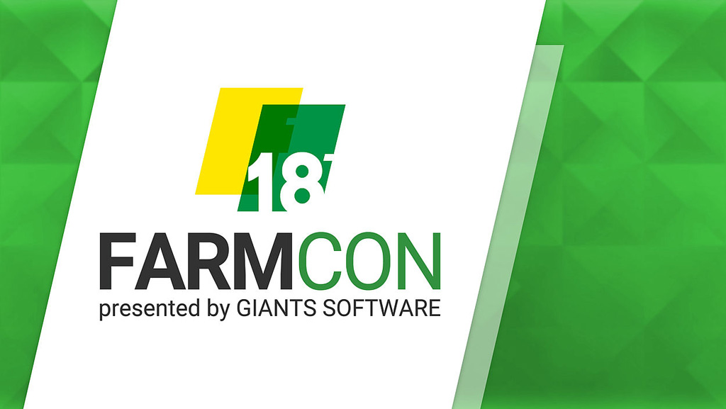 FarmCon18